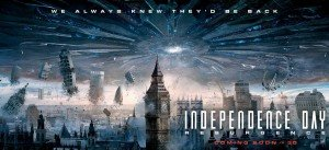 independence_day_resurgence_londres-2